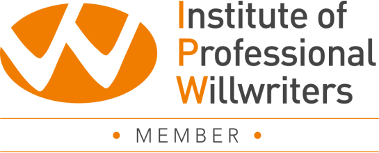 MGF Wills & Estate Planning - IPW Logo 1