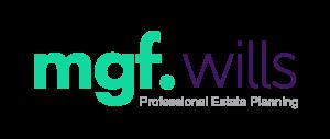 MGF Wills & Estate Planning. Write my will online!