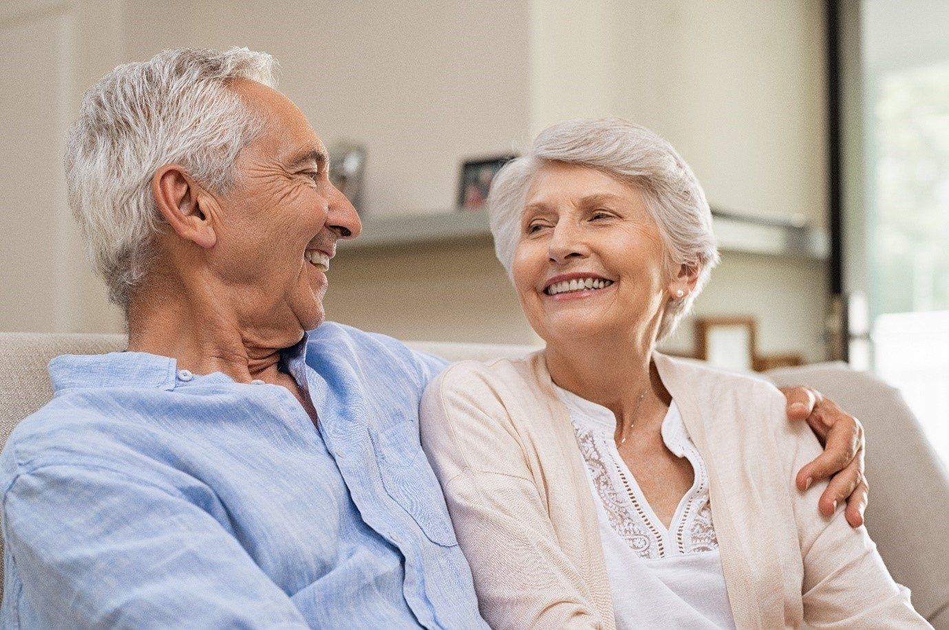Reasons for Trusts - MGF Wills - Care Home Fees