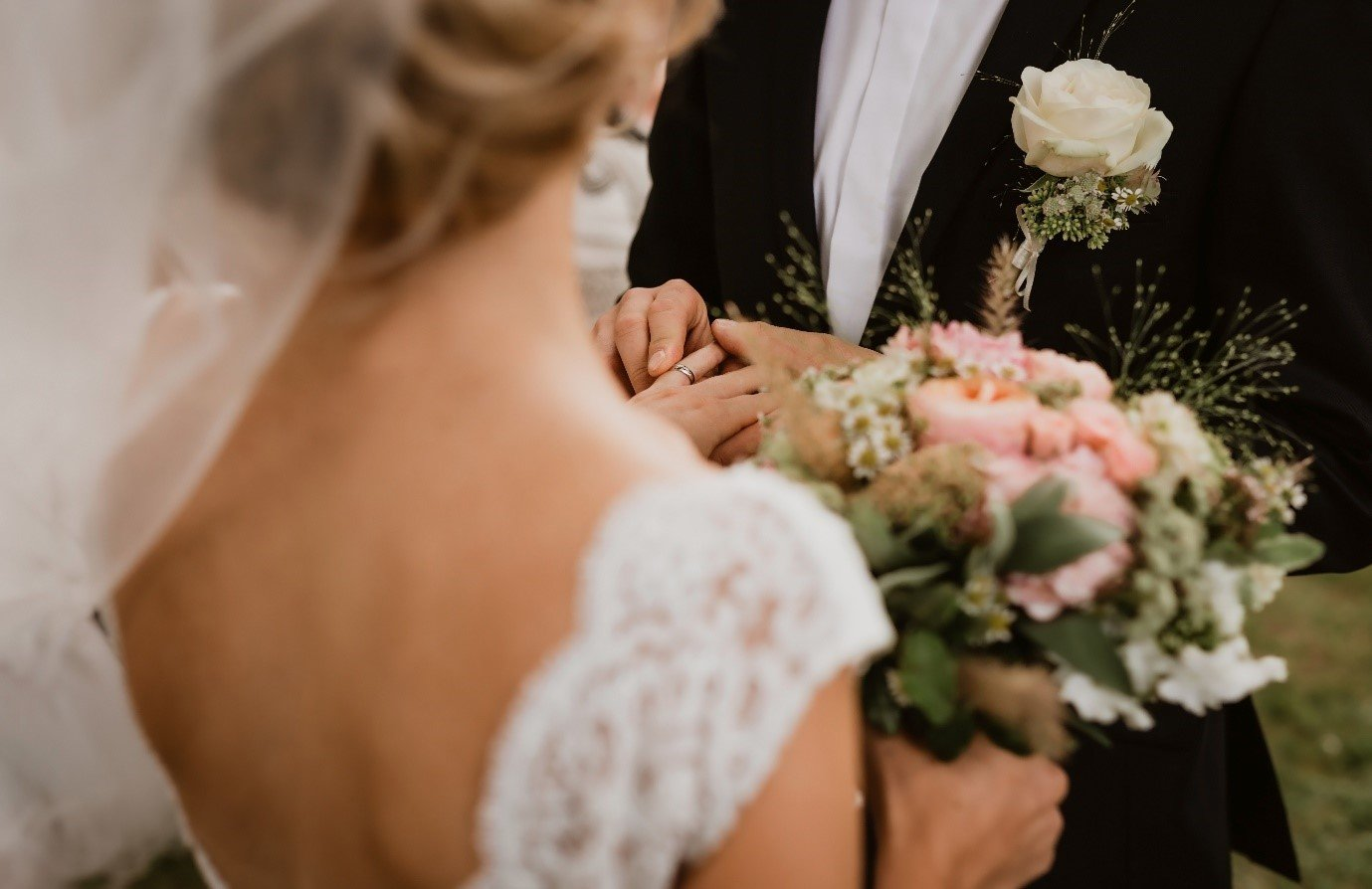 Reasons for Trusts - MGF Wills - Re-marriage