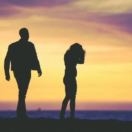 Reasons to update Wills - Divorce