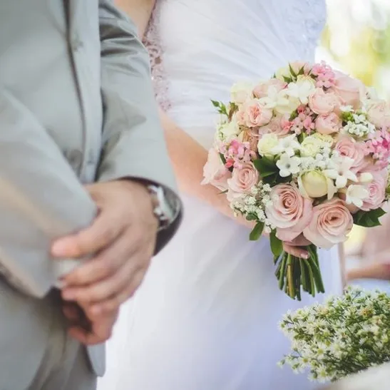 Reasons to update Wills - Marriage