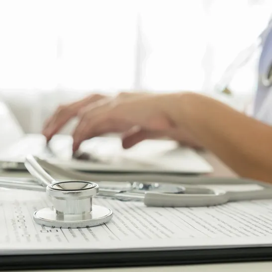 Reasons to update Wills - Medical Reasons