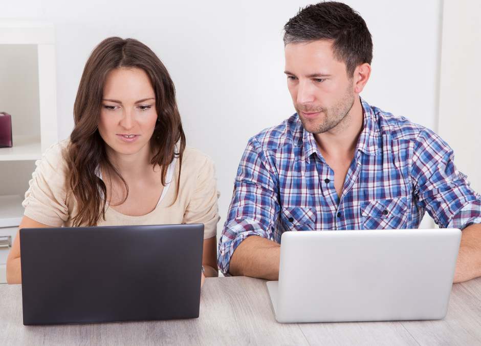 How to Pick The Best Will Writing Company