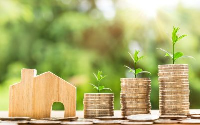 How Much Inheritance Tax Do I Need To Pay?